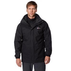 BERGHAUS Men's Gower 3 in 1 Jacket