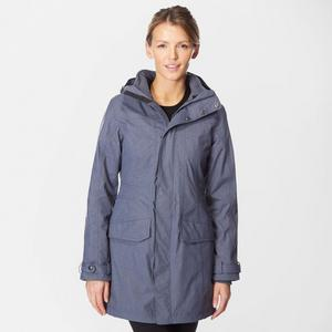 BERGHAUS Women's Rothbury 3 in 1 AQ™2 Jacket