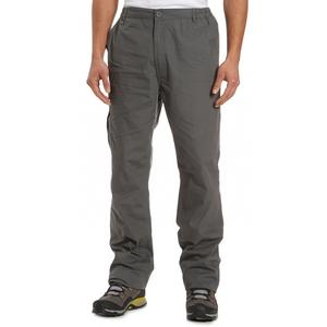 CRAGHOPPERS Men's Basecamp Trousers