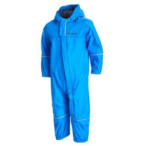 COLUMBIA Kids Snuggly Bunny™ Rain Suit