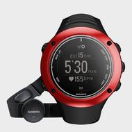 Ambit 2S GPS Sports Watch (HR)