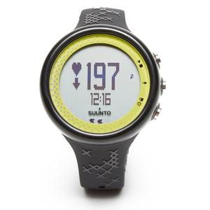 SUUNTO Women's M5 Multisport Watch