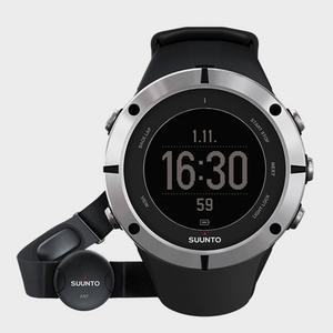 SUUNTO Ambit 2 GPS Sapphire Sports Watch (HR)