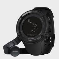Ambit 2 GPS Sports Watch (HR)