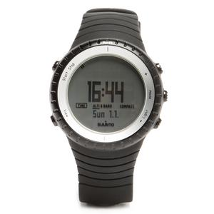 SUUNTO Core Glacier Outdoor Watch
