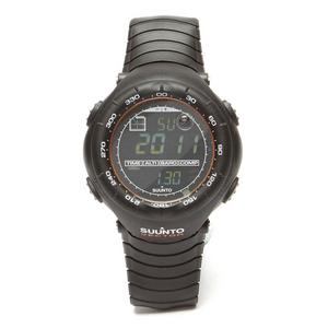 SUUNTO Vector X Watch