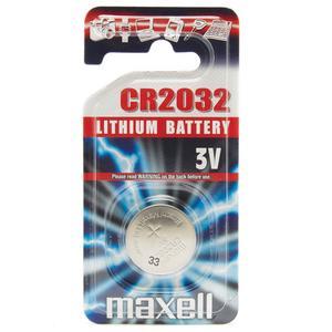 SUUNTO Battery Kit-Core