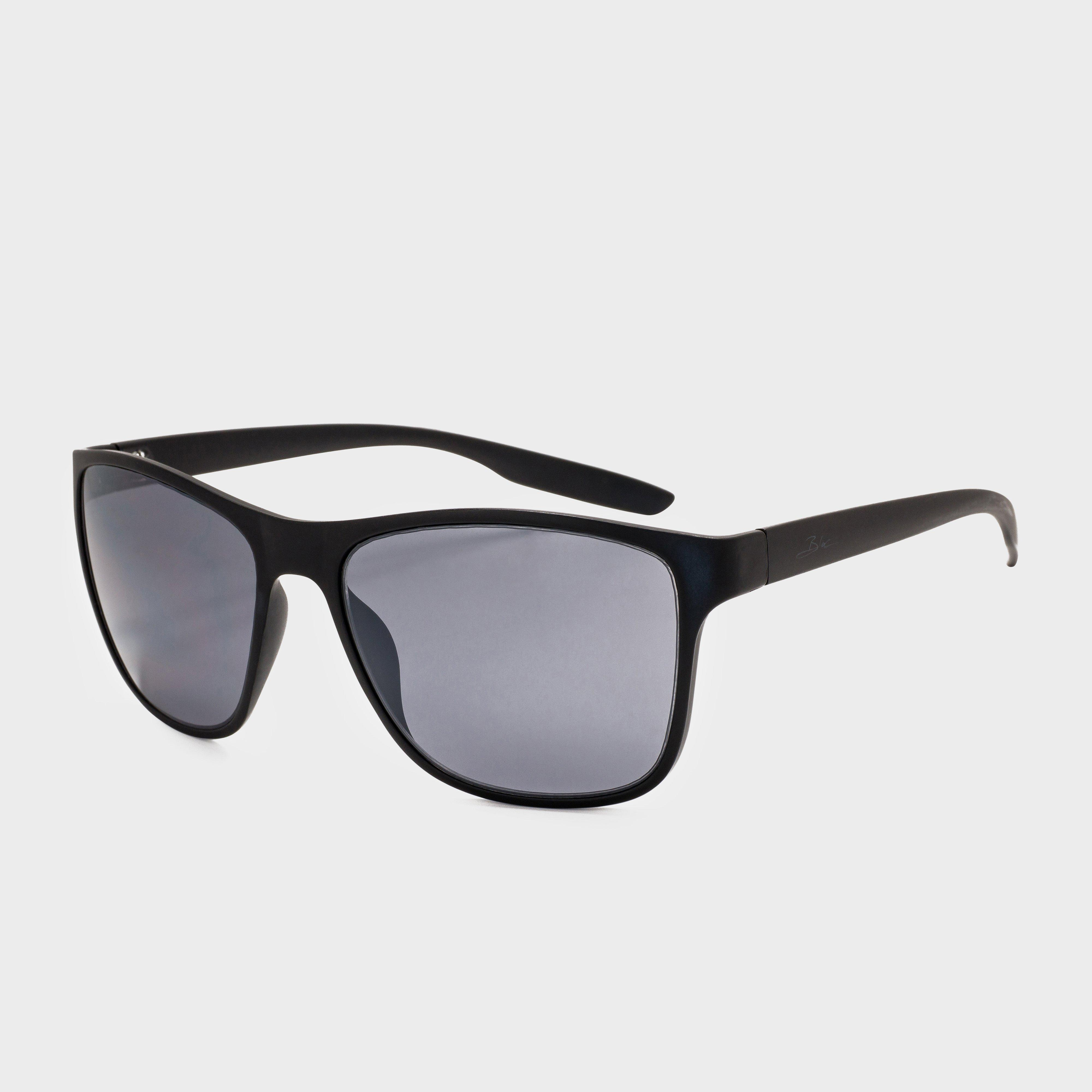 Bloc Cruise 2 F850 Sunglasses, Black