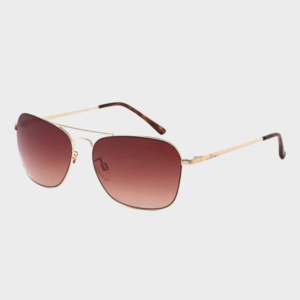 Bloc Sydney F933 Sunglasses - Gold  Gold