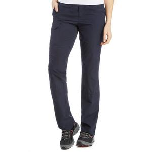 COLUMBIA Women's Silver Ridge™ Trousers