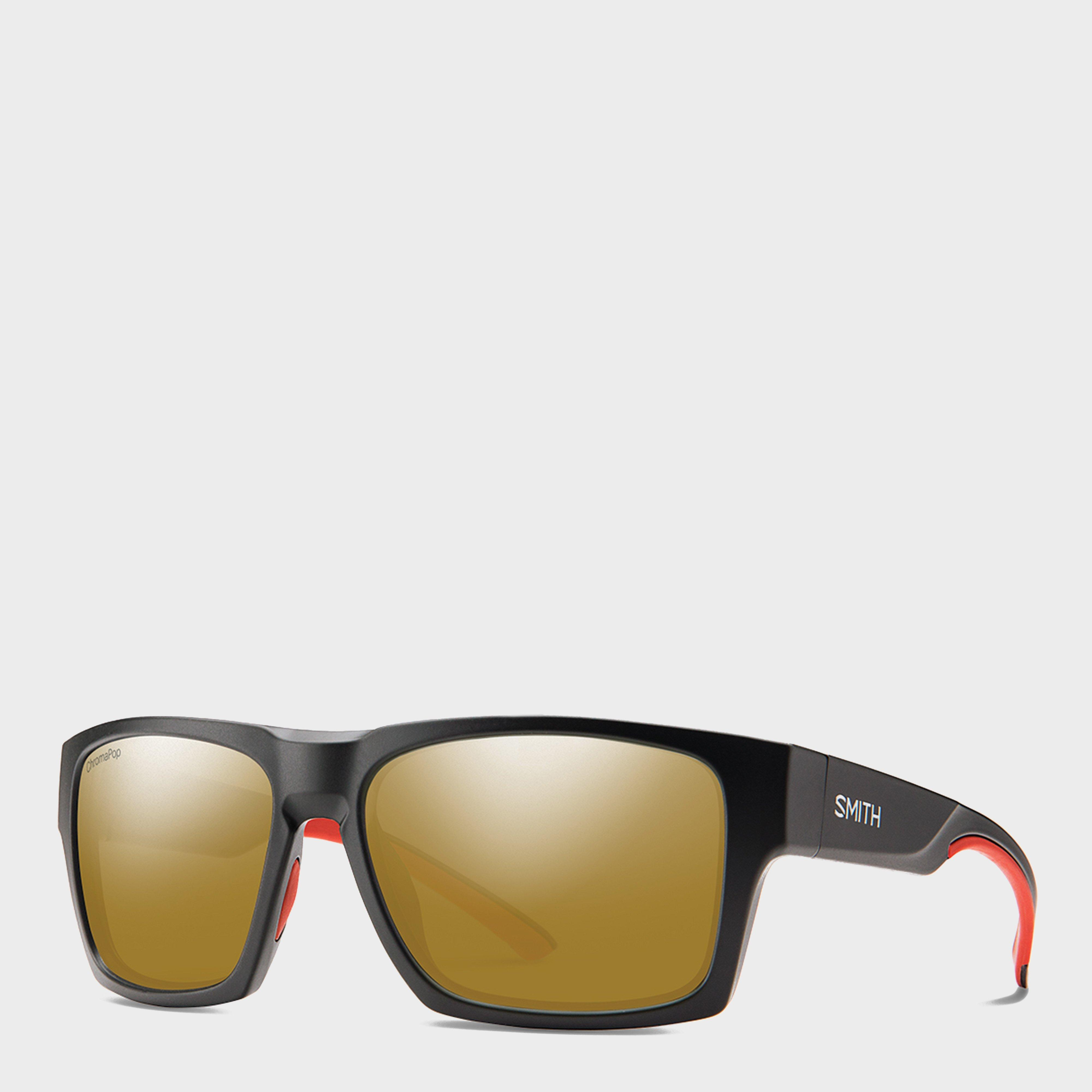 Smith Outlier 2 XL Sunglasses, Brown