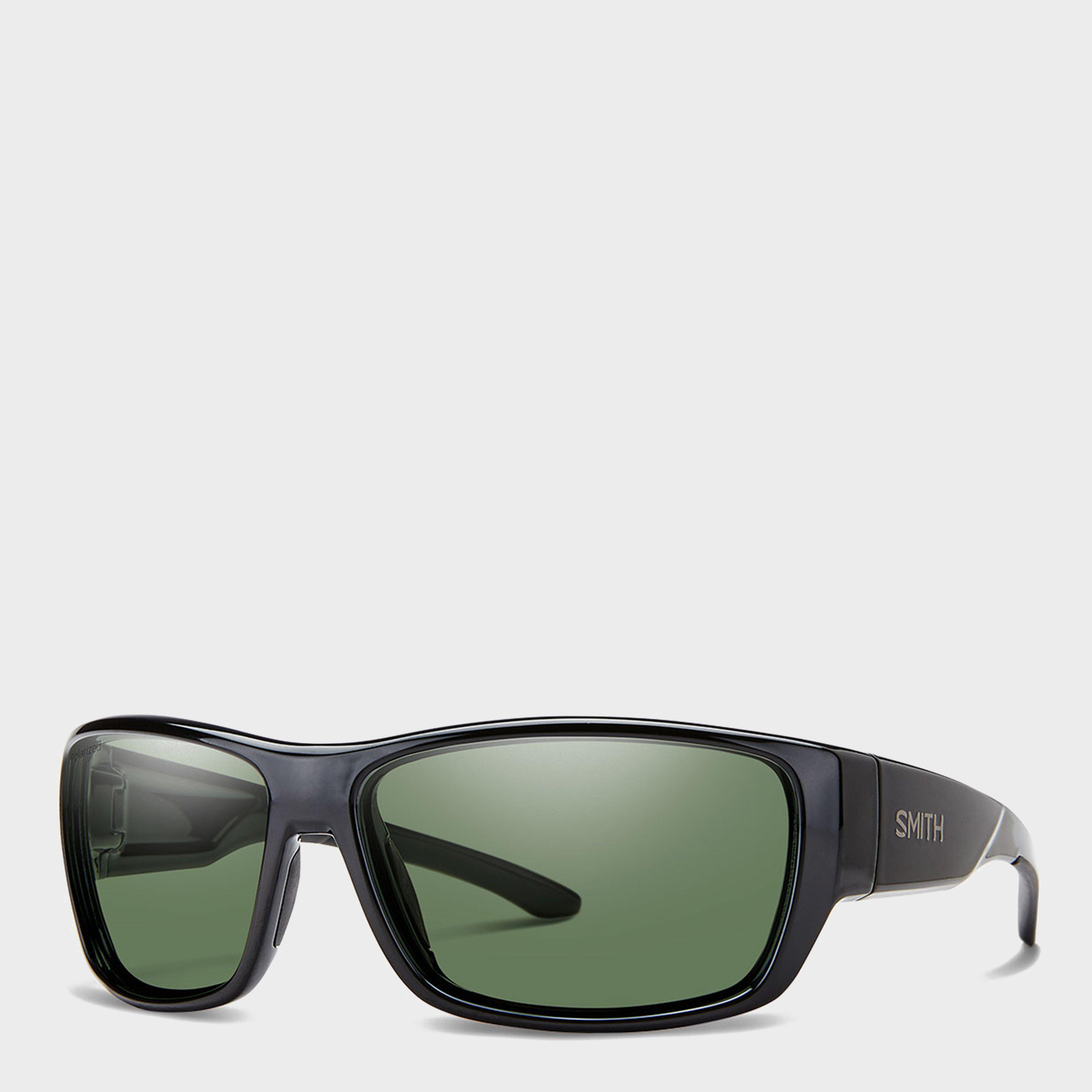 Smith Lowdown Slim 2 Sunglasses, Brown