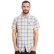 Men's Avery Short Sleeve Shirt