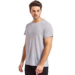 CRAGHOPPERS Men's Bernard Short Sleeved T-Shirt