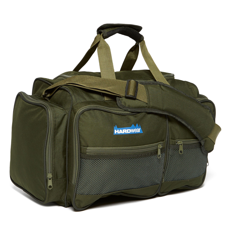 TFG Hardwear Carp Luggage Set