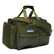 Hardwear Carp Luggage Set