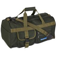 Hardware Carryall