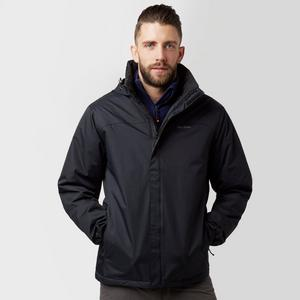PETER STORM Men's Storm Insulated Jacket