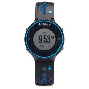GARMIN Forerunner 620 GPS Running Watch with Heart Rate Monitor