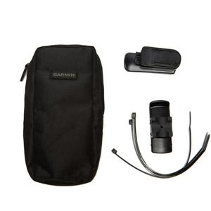 GARMIN Outdoor Mount Bundle and Carry Case