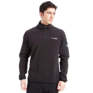COLUMBIA Men's Titan Pass™ Half Zip Fleece