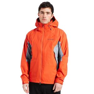 COLUMBIA Men's On The Mount™ Jacket