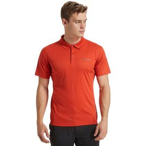 COLUMBIA Men's Zero Rules™ Polo Shirt
