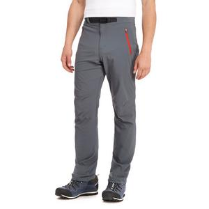 COLUMBIA Men's Passo Alto™ II Pants