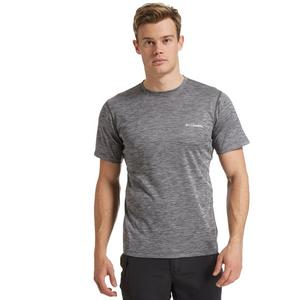 COLUMBIA Men's Zero Rules Short Sleeve T-Shirt