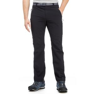 COLUMBIA Men's Titan Peak™ Trousers