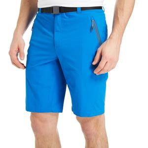 COLUMBIA Men's Titan Peak™ Shorts