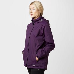 PETER STORM Women's Insulated Storm Waterproof Jacket