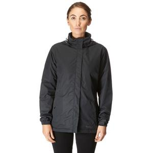 PETER STORM Women's Insulated Storm Waterproof Jacket