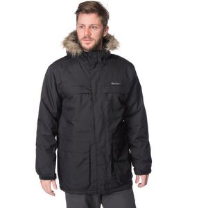 PETER STORM Men's Waterproof Parka