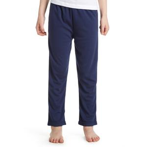PETER STORM Kids' Unisex Thermal Pants