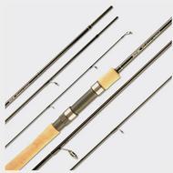 Spinning Rod 15-40g