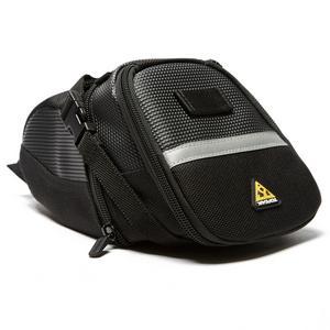 TOPEAK Aero Wedge Pack - Large