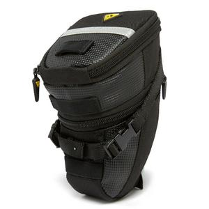 TOPEAK Aero Wedge Pack - Medium