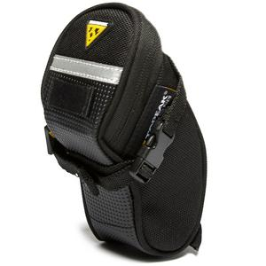 TOPEAK Aero Wedge Pack - Micro