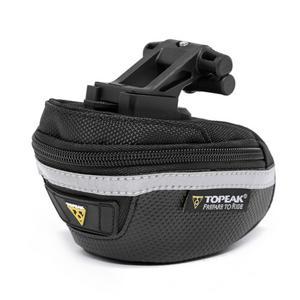 TOPEAK Wedge Pack II - Micro