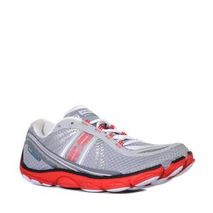 BROOKS Men's Pure Connect 2 Running Shoe