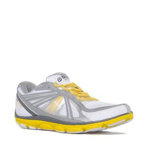 BROOKS Men's PureCadence 3 Running Shoe