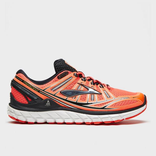 Men's Transcend Running Shoe
