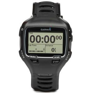GARMIN Forerunner 910 XT Multi-sport Watch