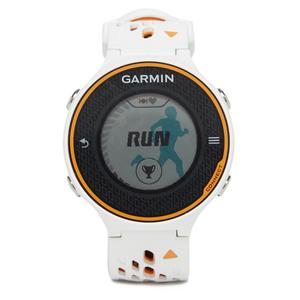 GARMIN Forerunner 620 Watch and Heart Rate Monitor Bundle