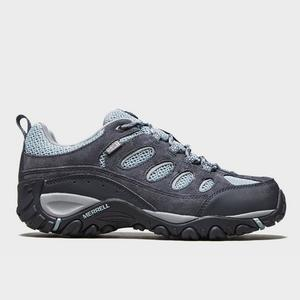 MERRELL Women's Faraday Mid Waterproof Shoe