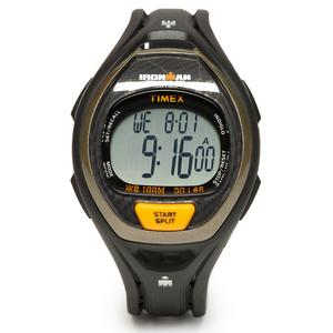 TIMEX Ironman 50 Lap Full Size T5K335 Sports Watch