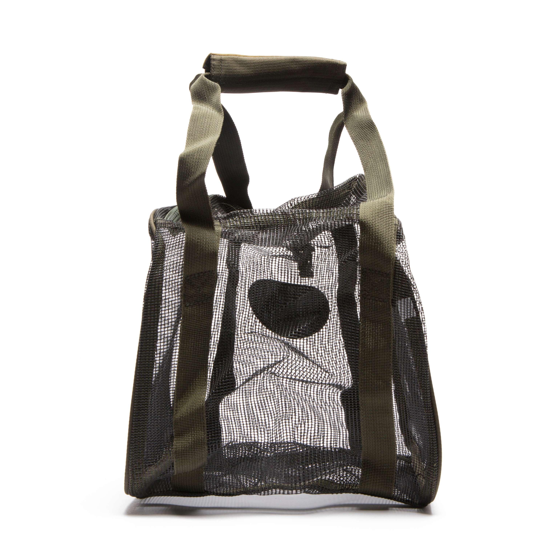 TFG Hardcore Boilie AirDry Bag Standard