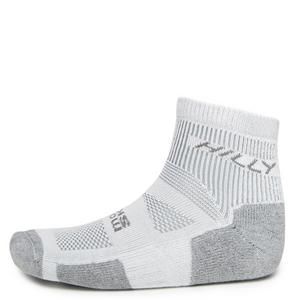 RONHILL Hilly Lite Anklet Sock