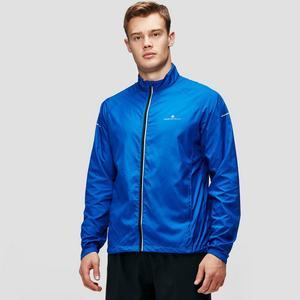 RONHILL Men's Pursuit Jacket